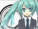 smile?i=5037849#.jpg