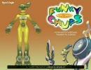 DJMAX 020 - Funky Chups