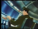 (著作権切れ )スーパーマン 「日本人工作員」 (1942)