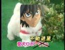 【遊戯王5D'sMAD】日本直販 愛犬ロボ「不動遊星」