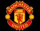 マンチェスター・ユナイテッド 応援歌 「Glory Glory Man United」