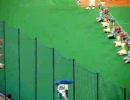 【ニコニコ動画】20070623 ドアラ バク転 天才的な失敗を解析してみた