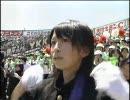 【ニコニコ動画】【60fps】平成20年(2008年)高校野球 夏の甲子園 好プレーその2【H264】を解析してみた
