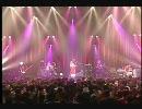 [Hysteric Blue] 春~spirng~ LIVE@赤坂BLITZ 2002/05/12