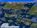 SimCity4 バルサン市長 その1