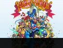 ロックマン8 オープニング曲【GANASIA,ELECTRICAL COMMUNICATION】 thumbnail