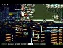 PC98シューツク 演出「は」神ゲー 「ガルト・ライオ」