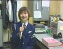 Vステ・ザ・ムービー EAT&RUN 出演者インタビュー 能登麻美子