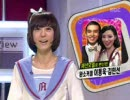 韓国番組のハルヒコスプレww