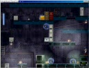 東方スプリンターセル CODE:Rを実況プレイしてみた 霊夢その2