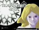 DJMAX 036 - Temptation