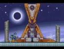 ロックマンゼロ3 ハードモード(2) Part4