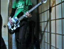 Sum 41のStill Waitingを弾いてみた(弾かされた)