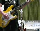からしギターでWORLD ENDを弾いてみた(ギアスOP) thumbnail