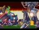 ロックマンゼロ3 ハードモード(2) Part7