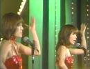 ピンクレディー カルメン'77 thumbnail