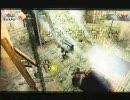 PSP パイレーツオブカリビアン AT WORLD'S END
