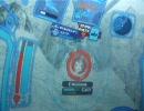 戦場の絆 ヒマラヤ66 ガンタンク PN:XYZ