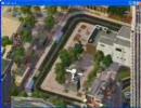 SimCity4 バルサン市長 その2