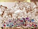 【東方】東方パレードへようこそ(画質改良)