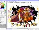 【トリックオア】あくどいリンレン描いてみた【トリート!】 thumbnail