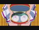 ランカは大変な音楽でにゃんにゃんしていきました thumbnail