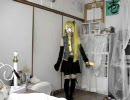 【壱】EX-GIRL踊ってみた【ネルちゃんおめでとう】