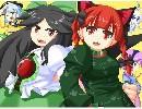 【東方】マジスキTIREIDEN thumbnail