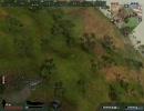 Battlefield Vietnam ケサン包囲戦