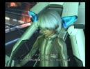 Xenosaga EPⅡ 緒方星四郎の魔人と邪神の力で実況プレイ 2