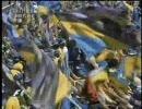 2005 F1 Anthology 3/5