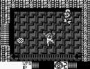 Mega Man II in 17:49.45 2006-09-10