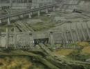 エースコンバット5 M18 『クルイーク要塞攻防戦』