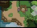 マーヴェラス もうひとつの宝島 プレイ動画 01