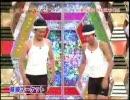 【ニコニコ動画】藤マのパーフェクトララライ体操を解析してみた