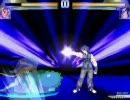 【MUGEN】ゲージMAXシングルトーナメント【Finalゲジマユ】part3 thumbnail