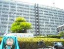 【ニコニコ動画】ちょっと自転車で日本一周してきた7/12~14 静岡浜松~三重四日市を解析してみた
