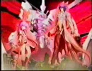 【MAD】機神咆吼デモンベイン~機神咆吼ッ!~