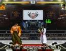 【MUGEN】ゲージMAXシングルトーナメント【Finalゲジマユ】part5 thumbnail