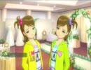 アイドルマスター~営業マスター~その4