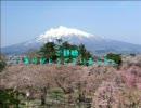 青森県の市町村のイメージ