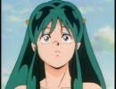 【映画アニメ】 うる星やつら 6 「いつだって・マイ・ダーリン」 4