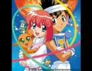 ツインビーPARADISE3 Vol.8 第8話 part1~4