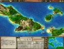 gdgdな私と行くカリブ世界周遊記 Part3