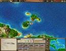 gdgdな私と行くカリブ世界周遊記 Part5