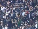 【ニコニコ動画】【競馬】2008年 第138回天皇賞・秋(G1) ウオッカを解析してみた