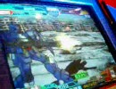 ガンダムカードビルダー0083 全国対戦動画 その6