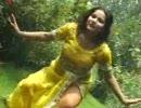 ムジュラ Mujra