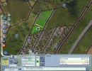 【のんびり実況】Simcity4 第36回 1/2 thumbnail