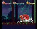 スーパーペーパーマリオ なるべく低スコアでプレイ 51枚目 thumbnail